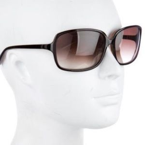 Oliver Peoples Bacall Sunglass